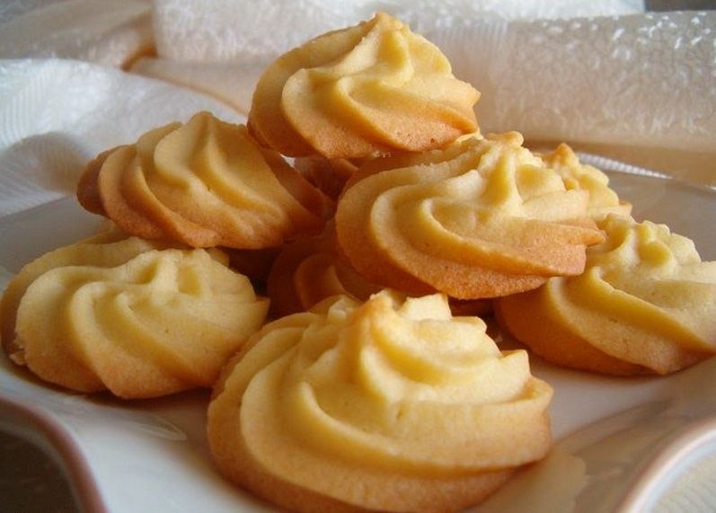 Запеканка с сыром картофелем и фаршем в духовке рецепт пошаговый